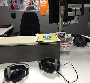 ラジオ ニュージーランド