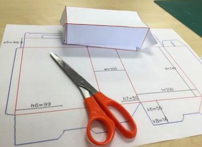 パッケージデザイン ニュージーランド