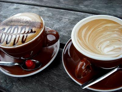 仙台でニュージーランドお茶会Cafe CEA
