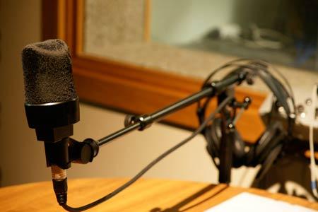 ニュージーランドのラジオ