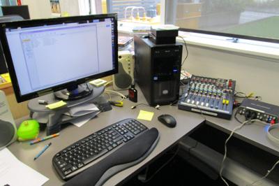 ニュージーランド ラジオ局