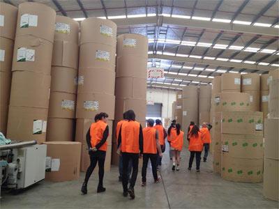 ニュージーランド 印刷業界