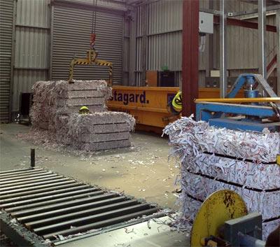 ニュージーランド リサイクル