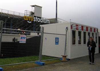 ami stadium christchurch