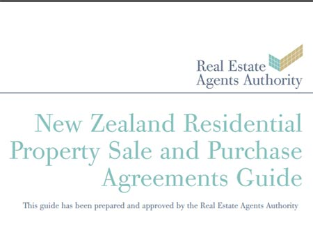ニュージーランドで家を買う