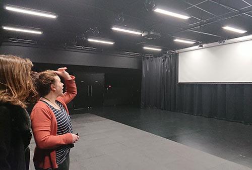 ダンス留学 ニュージーランド